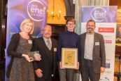 EneiAwards2015-60